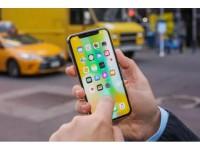 分析师:苹果设备生命周期超四年 新品不好卖了